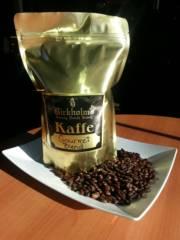 Kaffe Bean_image