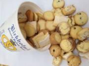 Danish Butter Cookies Tub_image